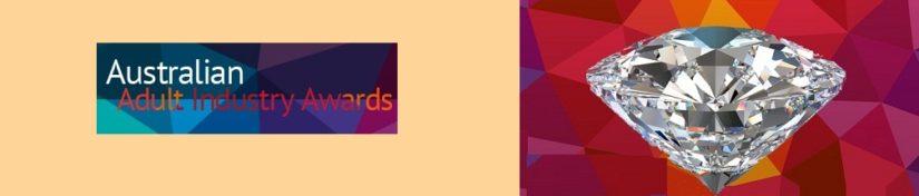 Australian Adult Industry Awards